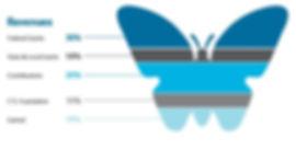 17 18 revenue butterfly graph.JPG
