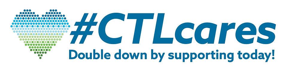#ctlcares artwork.jpg