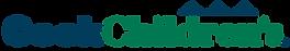 Cook Childrens logo_Standard_RGB.png