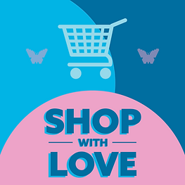 Shop with Love.png