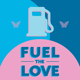 Gas with Love.png