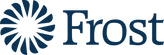 frost-hz-logo-540c.png