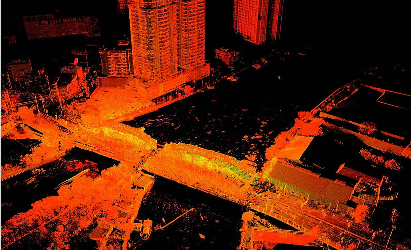 AYALA BRIDGE 3D MODEL POINTCLOUD_edited.