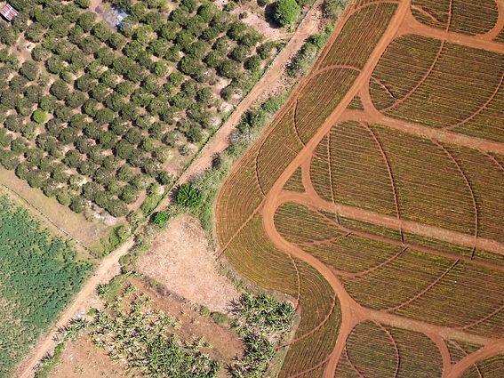 UAV_J5 Images.009.jpg