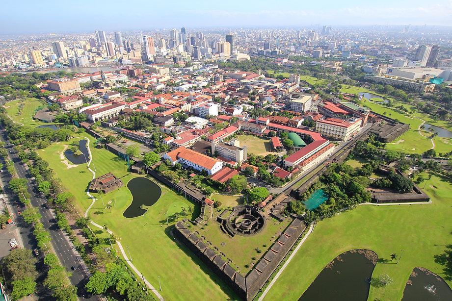 Intramuros Aerial Image.jpg