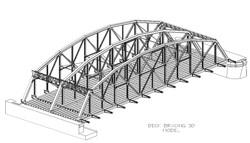 Ayala Bridge Rehabilitation Project