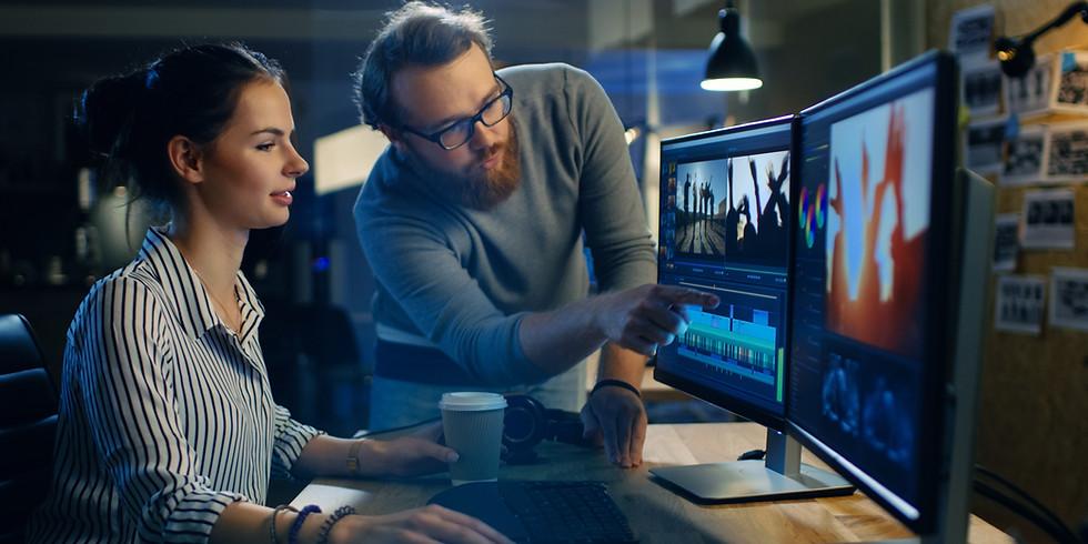 NOUVEAU : Ministère de vidéo en direct (1)
