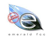 emerald fcc.jpg