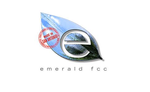 EMERALD FCC
