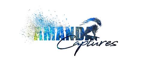 AMANDA CAPTURES
