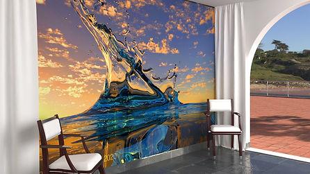 sunset-01-wallpaper