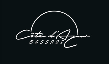 Cote d'Azure Massage