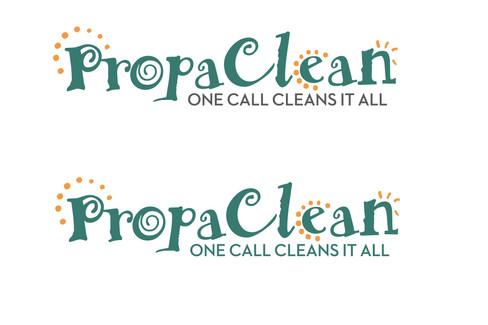 PropaClean Villa management