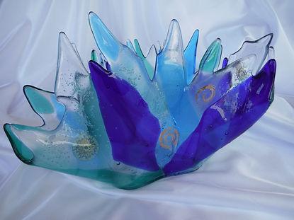 bluesclearvase.jpg