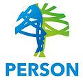 logo_PERSON.jpg