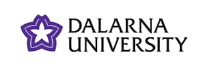 Dalarna-University.png