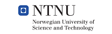 Norwegian-University-of-Science-and-Tech