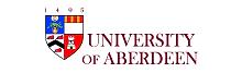 University-of-Aberdeen.png