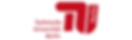 logo-TUB.png