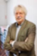 Andreas Diekmann.jpg