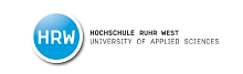 hochschule-ruhr-west.png