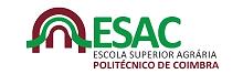 INESC-Coimbra.png