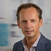 New Energy Coalition - Robbert Jan Slobb
