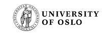 Oslo-University.png