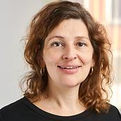 Rechten - Rosalie Koolhoven.png