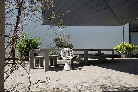 13AL tafel 1.jpg
