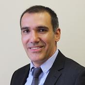 FSE - Dario Bauso.png