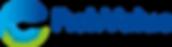 Logo_FishValue_StudioTW.png