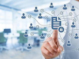 Een integraal informatiesysteem op het gebied van mobiliteit en logistiek