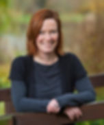 Birgitta Gatersleben.jpg