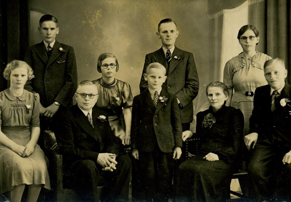 Hendrik_Wieringa_familie.jpg