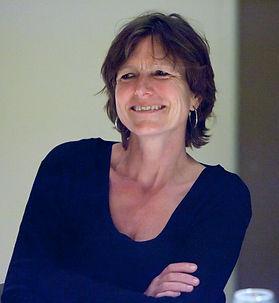 Prof. dr. Linda Steg 05 (3).jpg