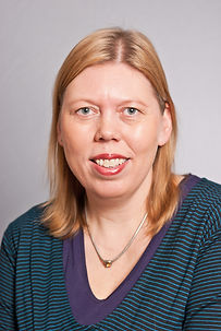 Cecilia Jakobsson Bergstad.jpg