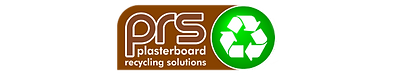 Plasterboard-Recycling-Solutions.png