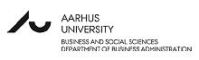 logo-13-1.png