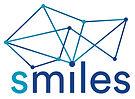 Logo_smiles_RGB_StudioTW.jpg