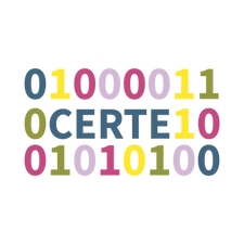 CER2124_CON_Icoon_RGB_Digitalisering kop