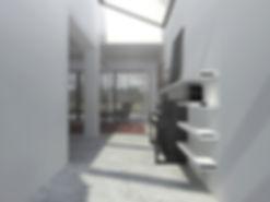 Entree (r.tuin).jpg