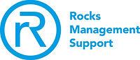 Logo_Regina_Rocks.jpg