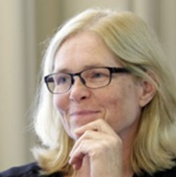 Ellen-Matthies---small.jpg