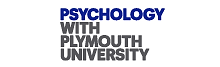 Plymout-University.png