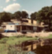 PHOTO-2018-05-09-18-20-49.jpg