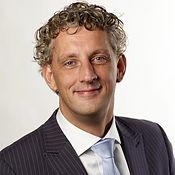 Koopman Logistics - Klaas Koopman .JPG