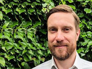 Peter Broekema.JPG