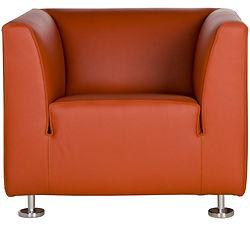 Gelderland_4800_F_orange-hr.jpg