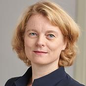 Rechten - Aline Klingenberg.png